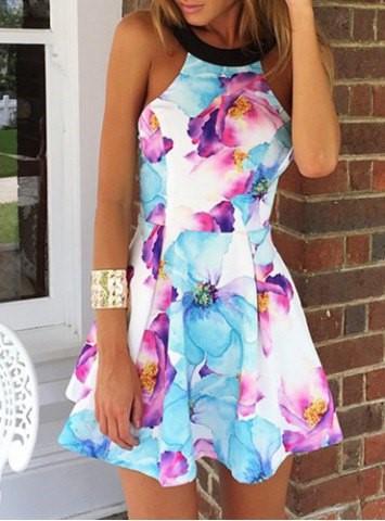Dresses, Dresses, Dresses..... (2/6)