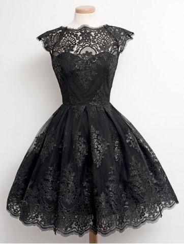 Dresses, Dresses, Dresses..... (5/6)