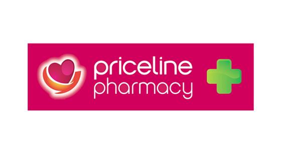 logo_Priceline_Pharmacy