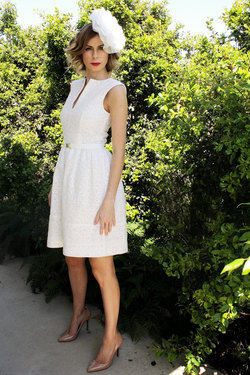 mae-white-lace-dress-race