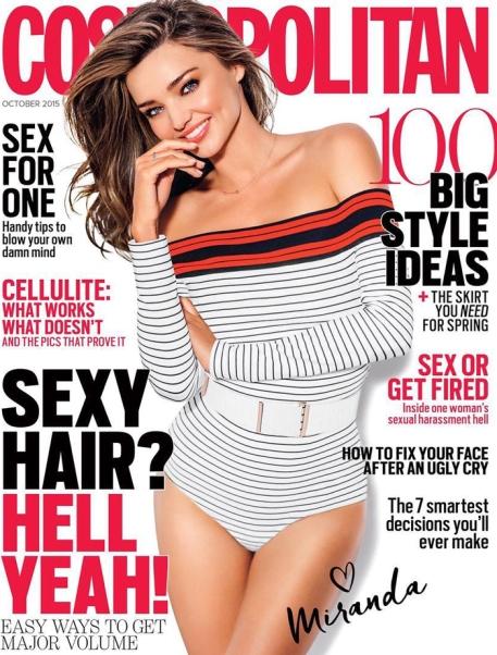 Miranda-Kerr-Cosmopolitan-Australia-October-2015-Cover