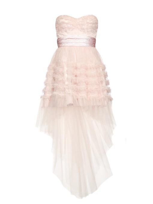 Adorable FASHION Designer Dresses (3/6)