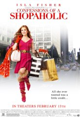 2-confessions_of_a_shopaholic_by_kyttee-d256yq9