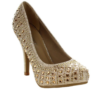 Beston-Ga23-Womens-Glitter-Dress-Heels-5610b5f4-0110-42b6-843a-778709d22b85_600