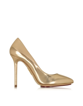 charlotte-olympia-rose-monroe-rose-gold-metallic-leather-pump-pink-product-1-620139039-normal