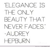 Classy-lady-quote-of-the-day