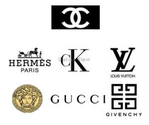 designerbrands1