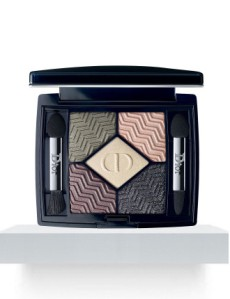 DIOR EYESHADOW