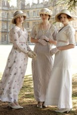 Downton-Abbey-6_gl_2feb12_b_426x639