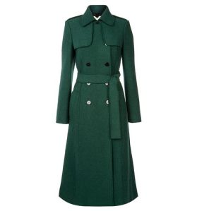 Hobbs-Persephone-Trench-Coat