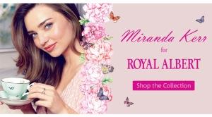 miranda-kerr-for-royal-albert