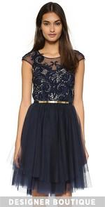 Adorable FASHION Designer Dresses (2/6)