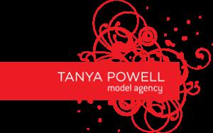 TANYA POWELL