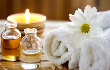 emerging-massage.jpg