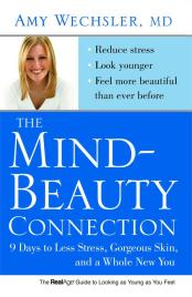 the-mind-beauty-connection
