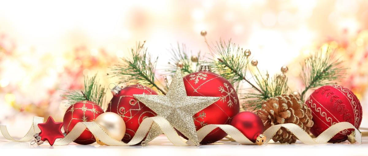 christmas_decoration.jpg