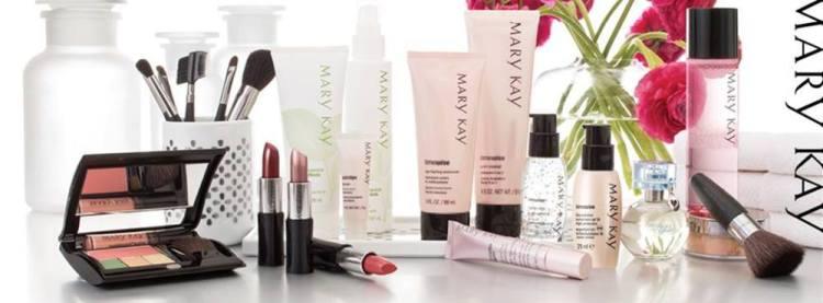 mary-kay-cosmetic-s