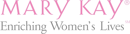 mary-kay-enriching-womens-lives-logo