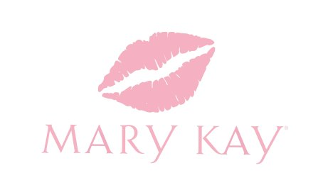 Mary-Kay-Logo-03