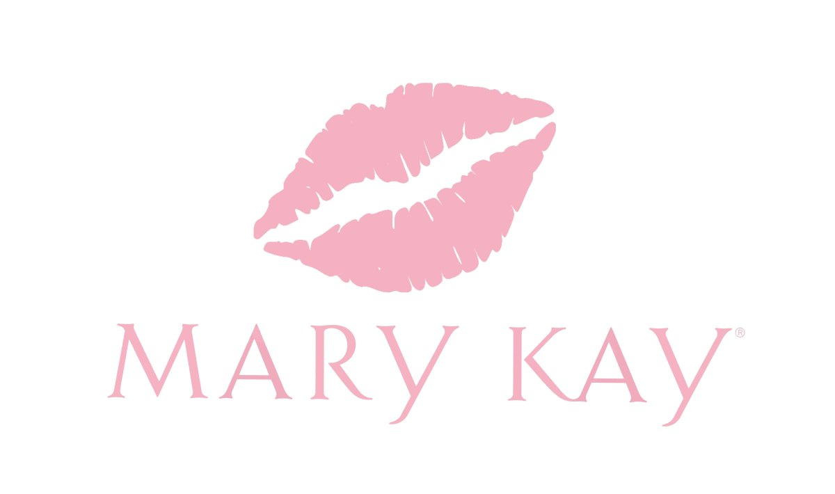 My Mary Kay Blog – Exquisite Emmalisa