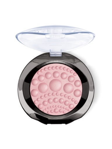 mary-kay-sheer-dimensions-powder-pearls-z1