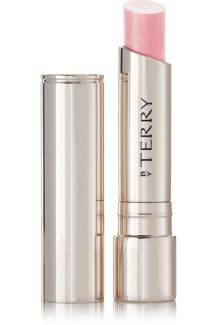 BY TERRY LIP BALM