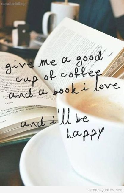 Coffee-and-book-wallpaper-quote