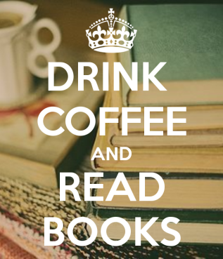 drink-coffee-and-read-books-1