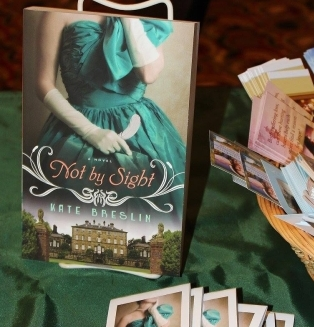Not-By-Sight-Book-Display-ACFW-2015-e1443655666532