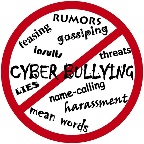 bullying-image