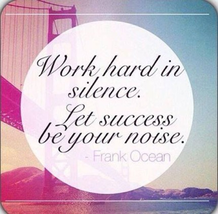 let-success-be-your-noise-frank-ocean-quotes-sayings-pictures