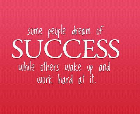 success-quote-pinterest