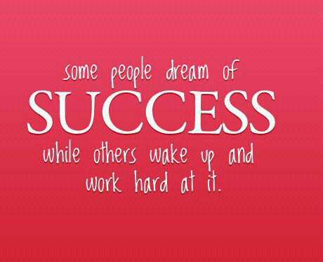 success-quote-pinterest