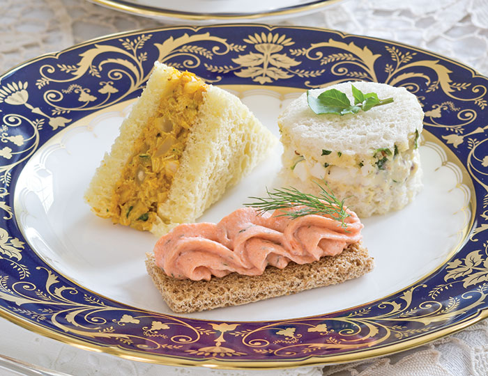 RegalBritishTea-3savories4recipes