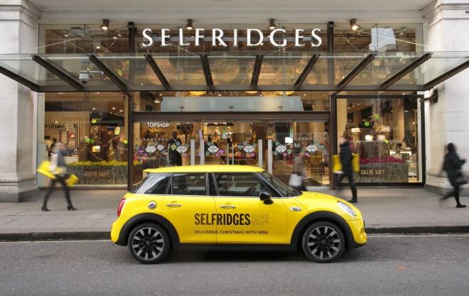 Selfridge_660