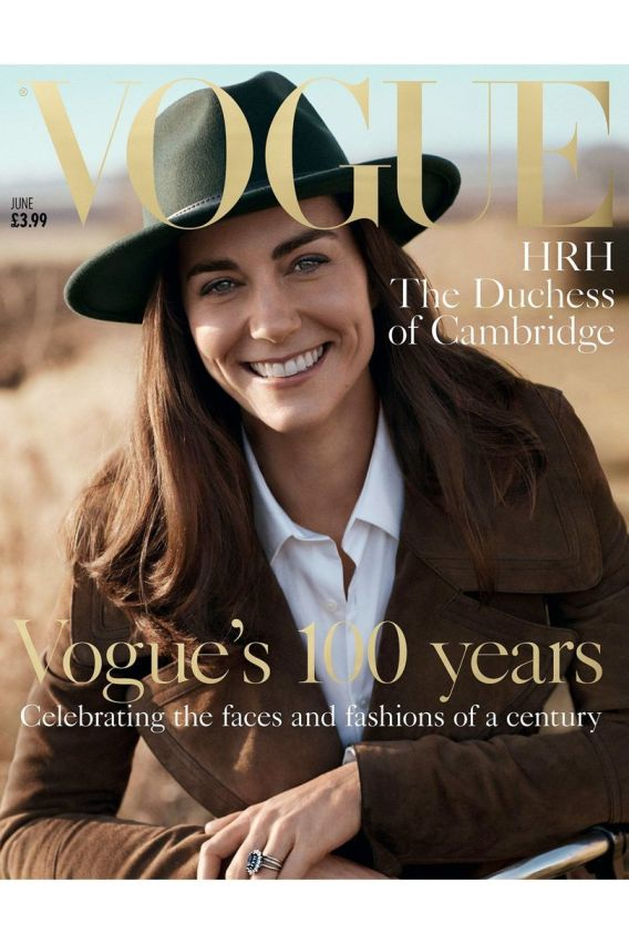 british-vogue-kate-middleton