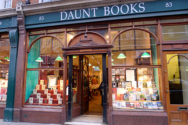 daunt-books-marylebone-01