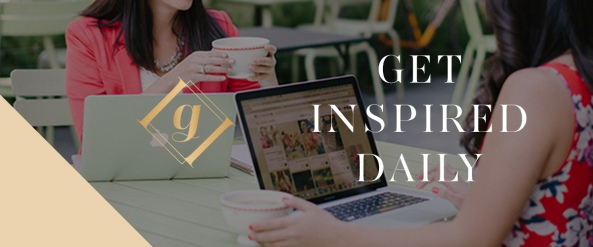 get-inspired-daily