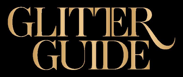 glitter-guide