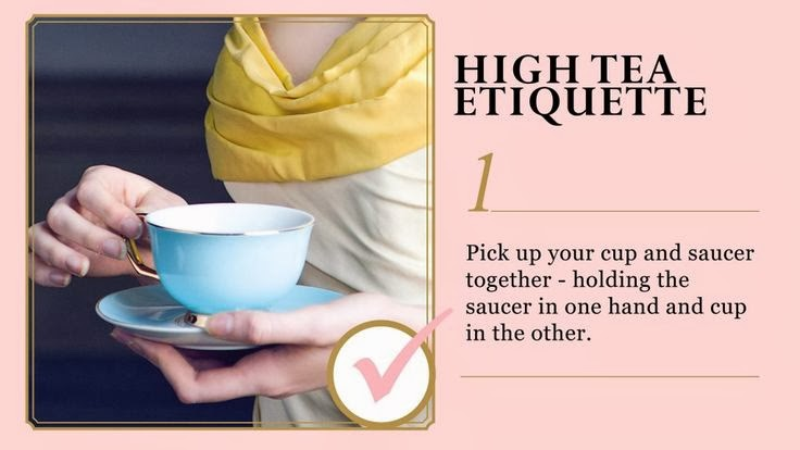 high-tea-etiquette-1