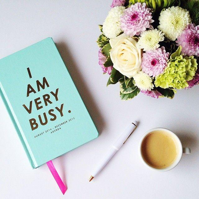 i-am-very-busy-blog