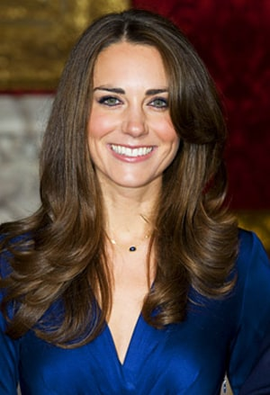 kate-middleton-engagement