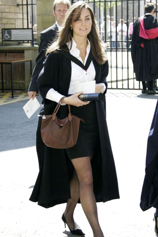 kate-middleton-graduation-day