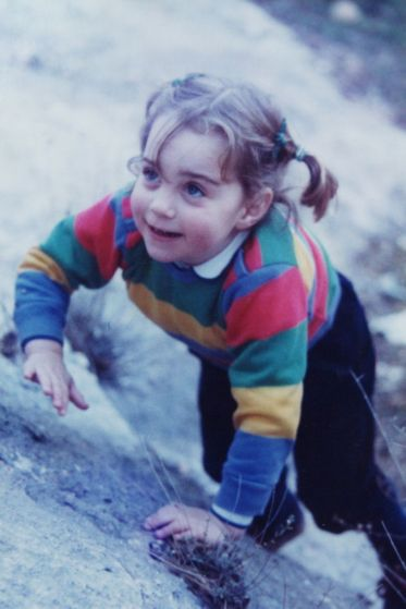 kate-middleton-when-young