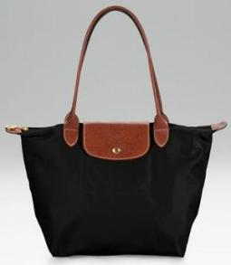 longchamp-le-pliage-large-tote-bag-profile