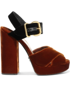 prada-two-tone-velvet-sandals-tan