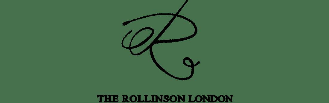 rollinson-london