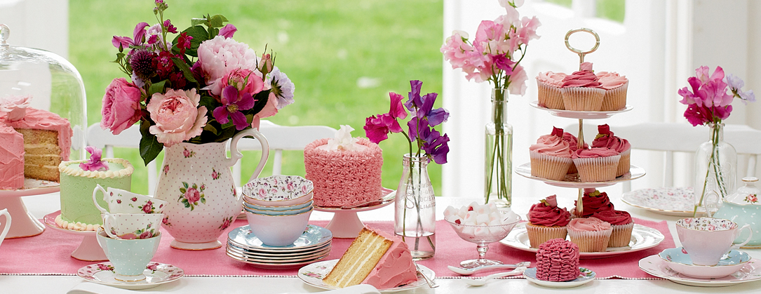 tea_party_table_mm_3
