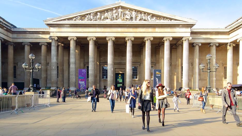 the-british-museum-166907