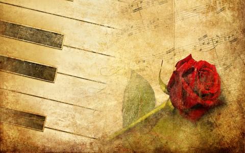 broken-piano-wallpaper-480x300